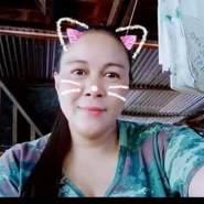 usereb5302's profile photo