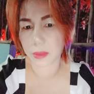 ratchaneei215544's profile photo