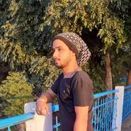 sameerk291232's profile photo