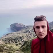 mohamedc853632's profile photo