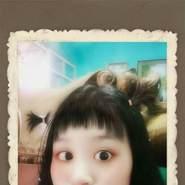phaml807306's profile photo
