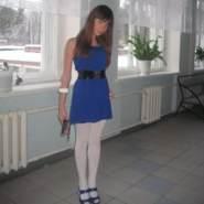 marembyana's profile photo