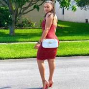 tanner567238's profile photo