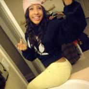 marysamith563837's profile photo