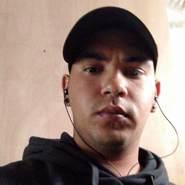 orliandyi's profile photo