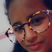 Star0620's profile photo