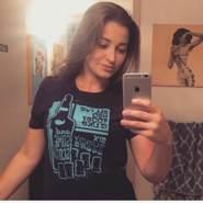 katenny386972's profile photo
