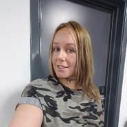 sophialailavincenr10's profile photo