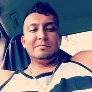miguelc68295's profile photo