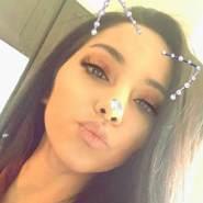 marydelon936327's profile photo