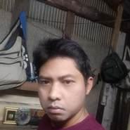 userxran51's profile photo