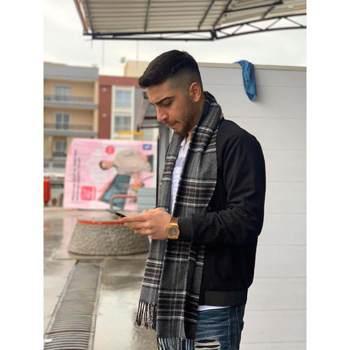 kadird773497_Aydin_Single_Male
