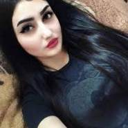 lylz970's profile photo