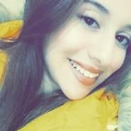 fnikicha09's profile photo