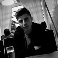 fratelec's profile photo