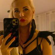 ruby073973's profile photo