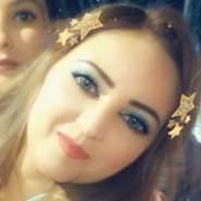 salimas759036's profile photo