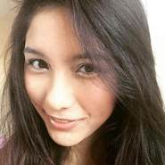 erin564572's profile photo