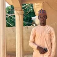 abubakarm980723's profile photo