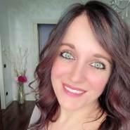 marie026657's profile photo