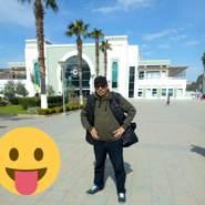 tajddinej's profile photo