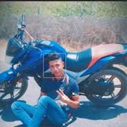 adile008466's profile photo