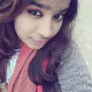 nainaj570658's profile photo