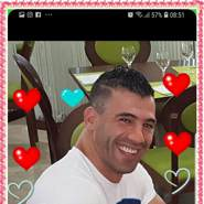 lamjedm863673's profile photo