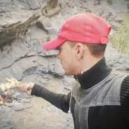 saberh225119's profile photo
