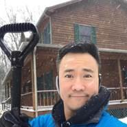 zhangchon's profile photo