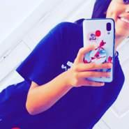 Souffia2018's profile photo