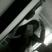 luisam212's profile photo