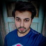 irfanrashid1's profile photo
