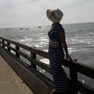 angie509292's profile photo