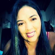 alejandra696882's profile photo
