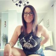 happygirl236081's profile photo