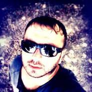 rasadnuriyev4's profile photo