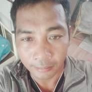 user_ya9742's profile photo
