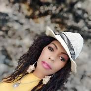 jovaniavieira's profile photo