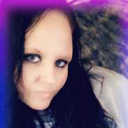 ashley371982's profile photo