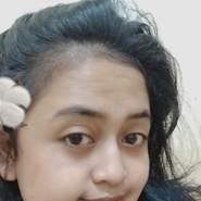 ratna78's profile photo