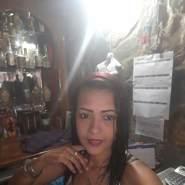 YasminRodriguez1987's profile photo