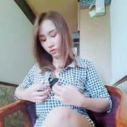 charissa_24's profile photo