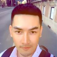daren80's profile photo