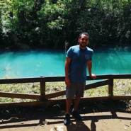 davidg955's profile photo