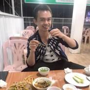 sonh835's profile photo