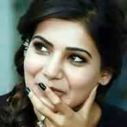 kavitap129211's profile photo