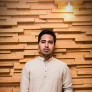 sharift551345's profile photo