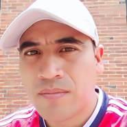 andresenciso505374's profile photo