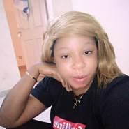 eveq073's profile photo